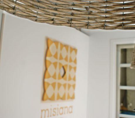 Vacaciones en Tarifa con Hotel Misiana